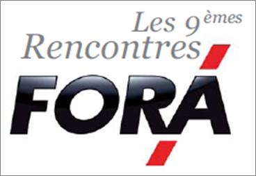 LogoRencontres2010