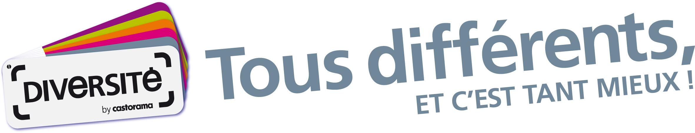 Logo opŽ declinŽ