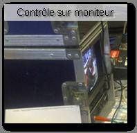 process camera verite 1