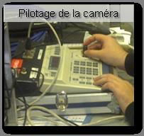 process camera verite 2