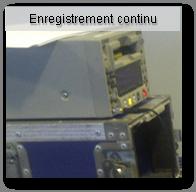process camera verite 3