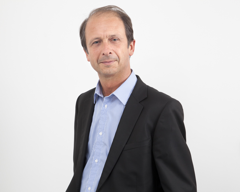Gilles Lepoutre