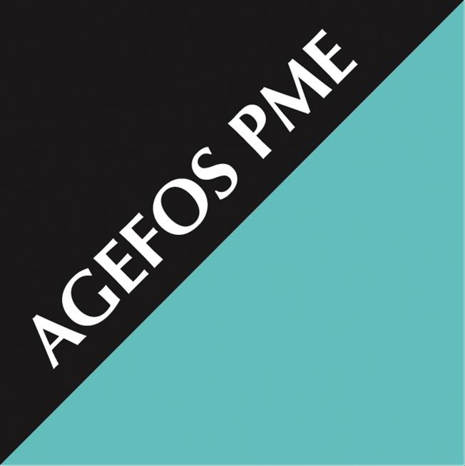 Agefos PME