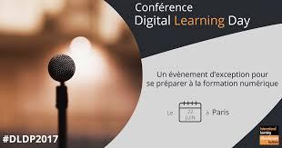 Digital Learning Day 2