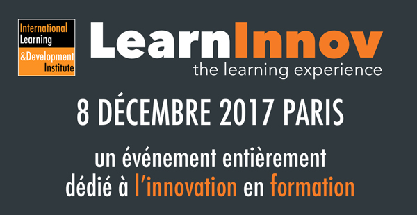 LearnInnov-ILDI_PARTENAIRE---FORA-Linkedin